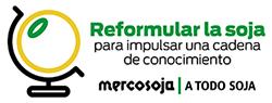 MERCOSOJA 2019